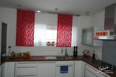 projektbeispiele raumausstattung gardinen vorh nge sch ne wohnkonzept reutlingen sch ne. Black Bedroom Furniture Sets. Home Design Ideas